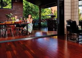 Laminate Flooring Reviews Australia Essence Flooring U0026 Decking Essentials Magazine Australia