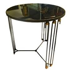 jean royere yo yo table jean royere yo yo table tables tables and modern