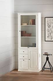 Apothecary Media Cabinet Metal Apothecary Cabinet Magnolia Home