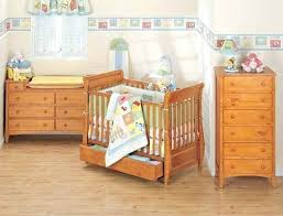 winnie the pooh bedroom winnie the pooh bedroom decor baby room image winnie pooh nursery