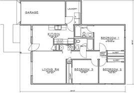 Briarwood Homes Floor Plans Briarwood Place Apartments 127 Paul Ave Wintersville Oh Rentcafé