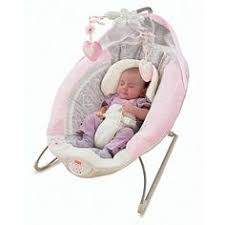 best 3 plug in baby swing bouncer http www mamasbabystore com