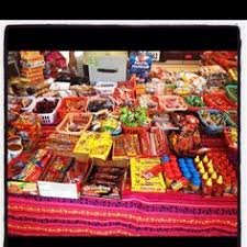 where to buy mexican candy chamoy table con pina locas pepi locos chicharones con