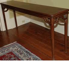altar table for sale altar tables for sale loris decoration