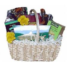 diabetic gift baskets healthy dieter diabetic gift basket typefree diabetes