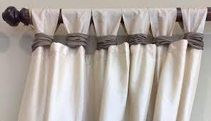 Allen And Roth Curtains Allen And Roth Curtain Rods Curtains Ideas