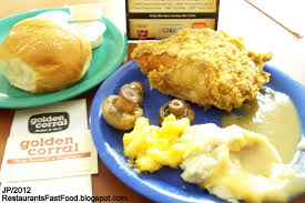 Golden Corral Buffet Breakfast by Columbus Georgia Hospital Restaurant Attorney College Church Bank