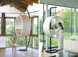 chambre design enfant lit de bebe design chambre d enfant bébé design