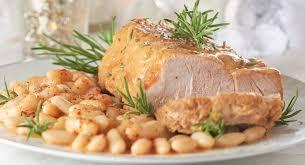 midi en recettes cuisine 25 recettes de rôtis du dimanche midi cuisine actuelle