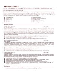 fashion retail resume application essay writing tips and prompts essay writing tips