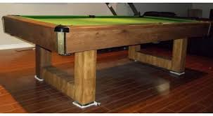 brunswick used pool tables buy 8 brunswick cavalier snooker table used at dynamic billiard