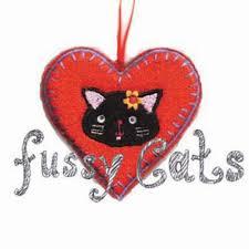 fussycats cat sitting pet sitting 28 newland house hornsey