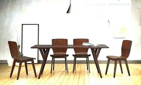 Furniture Dining Room Chairs Modern Dining Room Chairs Lanabates