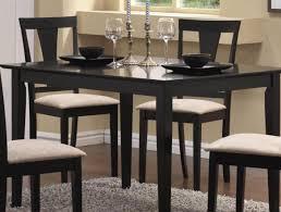 memorable broyhill living room furniture sets tags ashley