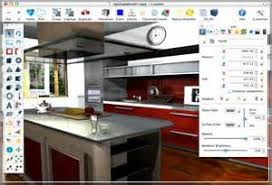 hgtv home design software for mac free download home hgtv home