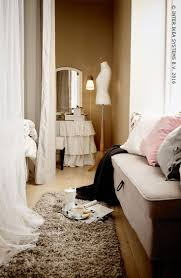 Ikea Bedroom Design by 170 Best Ikea Slaapkamers Images On Pinterest Bedroom Ideas