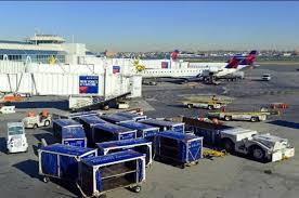 United Baggage Lost The Airlines Most Likely To Lose Your Luggage Huffpost