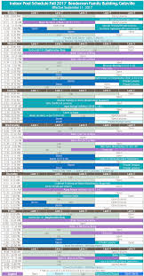Indoor Pool Jcc Pool Schedule Getzville At The Jcc Of Greater Buffalo