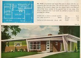 interior mid century modern home floor plans throughout good