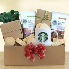 want big sales this season target the corporate gift market