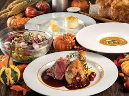 blt steak home new york new york menu prices restaurant
