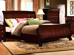 sleigh bedroom set queen fabulous size bedroom sets sleigh bed furniture insider mes