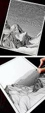 the 25 best draw ideas on pinterest sketches art drawings and