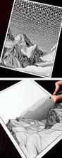 25 unique line art ideas on pinterest line patterns graphic