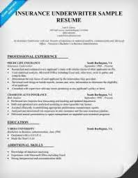 Resume Template Monster Resume Job Hazmat Waste Transportation Angry Men Not Guilty Essay