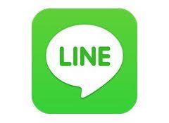line apk the 25 best line apk ideas on britax hi way