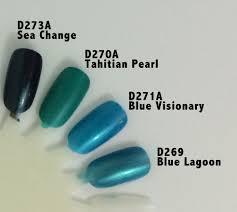 wet n u0027 wild megalast nail polish dollar general exclusive colors