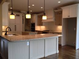 custom cabinets kitchen design bathroom design distinctive