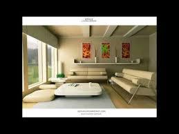 tan sofa decorating ideas living room decorating ideas with tan sofa youtube