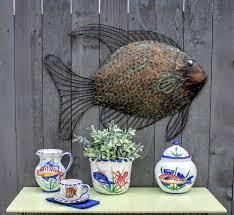decoration aquarium fish tank ornament treasure chest