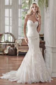 cheap maggie sottero wedding dresses maggie sottero