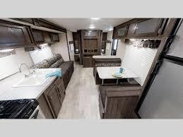 open range 5th wheel floor plans apex ultra lite travel trailer rv sales 23 floorplans