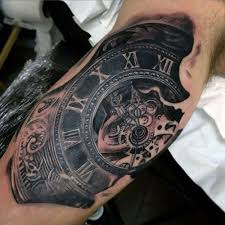 tattoo ideas for men 30 elbow tattoos for men