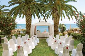 Northern Virginia Wedding Venues 100 Wedding Venues In Northern Virginia 150 Best Tie The