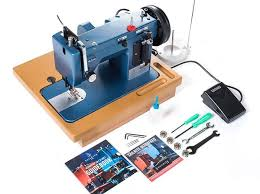 sailrite lsz 1 reviews heavy duty ultrafeed sewing machine