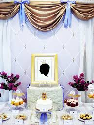 dessert table backdrop kara s party ideas dessert table backdrop from an