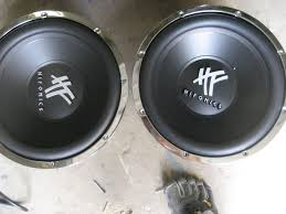 toyota rav4 subwoofer box on toyota images tractor service and