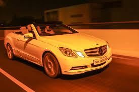 mercedes f class price in india mercedes e class e220 cdi sport price mileage