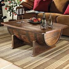 diy coffee table ideas diy coffee tables facil furniture