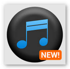 downloader for android best free mp3 downloader app for android