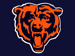 chicago bears roster re imagined with just local players