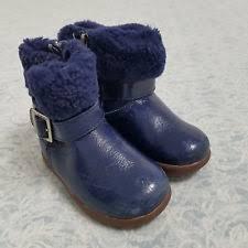 s ugg australia leather boots ugg australia leather boots unisex shoes for babies ebay
