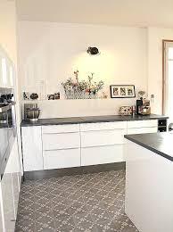 meubles cuisine fly meuble télé fly luxury résultat supérieur 50 bon marché canapé angle