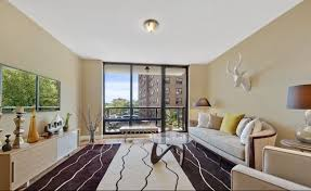 Millennium Home Design Windows 63 36 99th St Rego Park Ny 11374 Www Universalprorealty Com