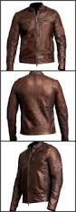 cheap motorcycle jackets for men 24 best leather jackets images on pinterest leather jackets