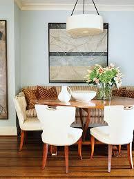 158 best dining room banquette images on pinterest dining nook